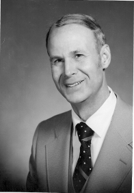 76- Jim Simon