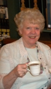 Mom at tea room (2)